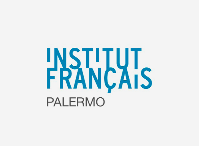 CINEMA E MEDITERRANEO - A cura dell'Institut Français Palermo