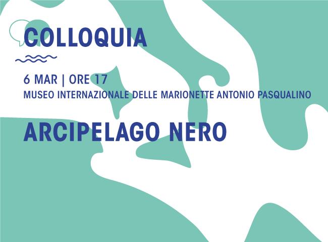 Arcipelago Nero