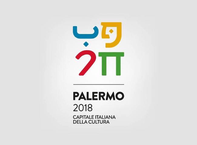 Valutazione di Palermo Capitale Italiana della Cultura 2018