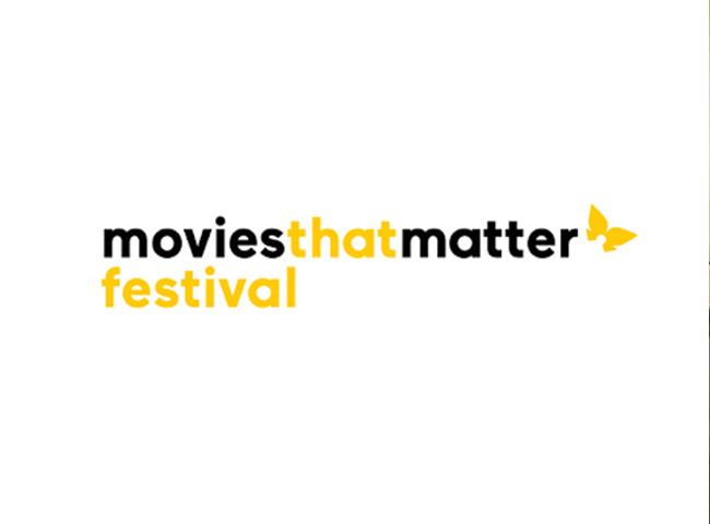 Movies That Matter – a cura dell'Ambasciata dei Paesi Bassi a Roma