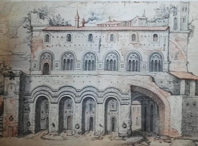 RESTADAY Giornata di Studi  Il Codice Resta Della Biblioteca Comunale Di Palermo: Dieci Anni